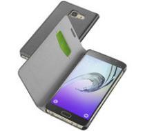 CellularLine Book Essential pro Samsung Galaxy A7