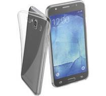 CellularLine Fine pro Samsung Galaxy J5