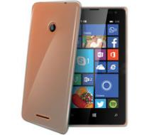 CELLY Gelskin pro Microsoft Lumia 435