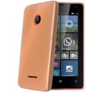 CELLY Gelskin pro Microsoft Lumia 532
