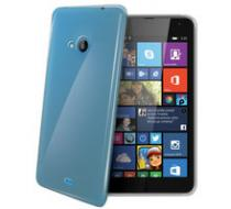 CELLY Gelskin pro Microsoft Lumia 535