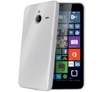 CELLY Gelskin pro Microsoft Lumia 640 XL