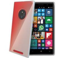CELLY Gelskin pro Nokia Lumia 830