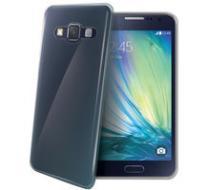 CELLY Gelskin pro Samsung Galaxy A3