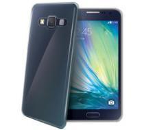 CELLY Gelskin pro Samsung Galaxy A7