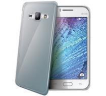 CELLY Gelskin pro Samsung Galaxy J1