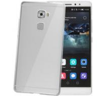 CELLY Gelskin pro Huawei Ascend Mate S TPU