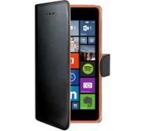 CELLY Wally pro Microsoft Lumia 540 / 540 Dual SIM PU kůže