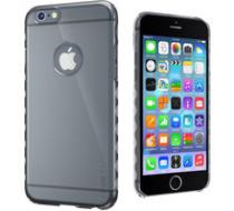 Cygnett AeroGrip Clear PC Hard pro iPhone 6 Plus