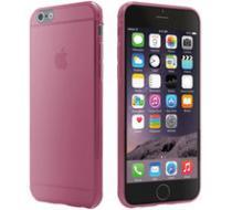 Cygnett Super Slim TPU pro iPhone 6