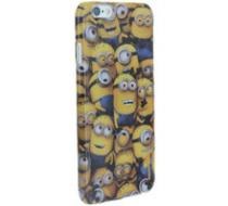 Despicable Me Minions pro Apple iPhone 6/6S