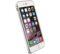 Krusell hliníkový SALA pro Apple iPhone 6