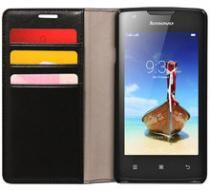 Lenovo Smartphone A1000 Flip Case