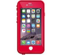 LifeProof FRE pro iPhone 6