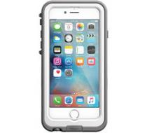 LifeProof Fre Power pro iPhone 6/6s
