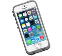 LifeProof nüüd pro iPhone 5/5s/SE