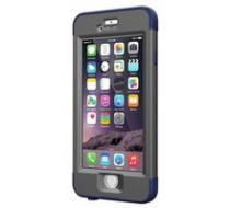 LifeProof NUUD pro iPhone 6
