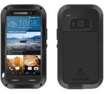 Love Mei Case GSM Powerful pro HTC M9