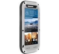 Love Mei Case Powerbul pro HTC M9