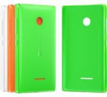 Microsoft CC-3096 pro Lumia 435/532