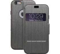 Moshi SenseCover pro iPhone 6