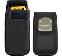 Ruggear RG-500 pouch belt clip