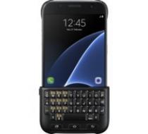 Samsung EJ-CG930UB Keyboard Cover Galaxy S7