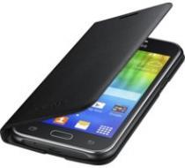 Samsung EF-FJ100B pro Galaxy J1