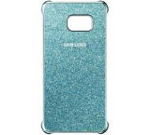 Samsung Glitter pro Samsung Galaxy S6 Edge+