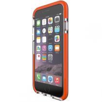 Tech21 Classic Check pro Apple iPhone 6 čirá (T21-4254)