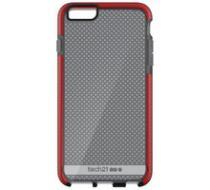 Tech21 Evo Mesh pro Apple iPhone 6 Plus