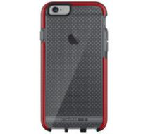 Tech21 Evo Mesh pro Apple iPhone 6