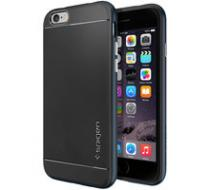 Spigen Neo Hybrid pro iPhone 6