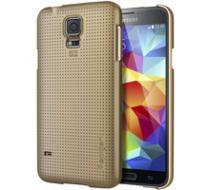 Spigen Ultra Fit pro Galaxy S5