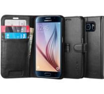 Spigen Wallet S pro Galaxy S6