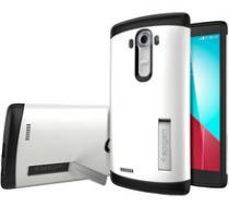 Spigen Case Slim Armor pro LG G4