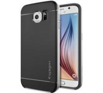 Spigen Neo Hybrid pro Galaxy S6
