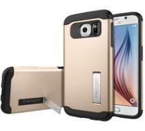 Spigen Slim Armor pro Galaxy S6