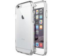 Spigen Ultra Hybid FX pro iPhone 6