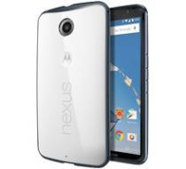 Spigen Ultra Hybrid pro Nexus 6