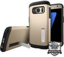 Spigen Slim Armor Galaxy S7