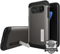 Spigen Slim Armor Galaxy S7 edge