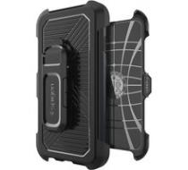 Spigen Belt Clip for Tough Armor pro iPhone 6/6s