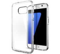 Spigen Ultra Hybrid Galaxy S7