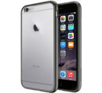 Spigen Ultra Hybrid pro iPhone 6/6s
