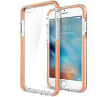 Spigen Ultra Hybrid TECH pro iPhone 6/6s