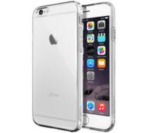 Spigen Capsule pro iPhone 6/6s