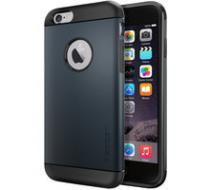 Spigen Slim Armor S pro iPhone 6/6s