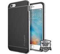 Spigen Neo Hybrid pro iPhone 6/6s