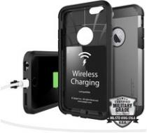 Spigen Tough Armor Volt pro iPhone 6/6s